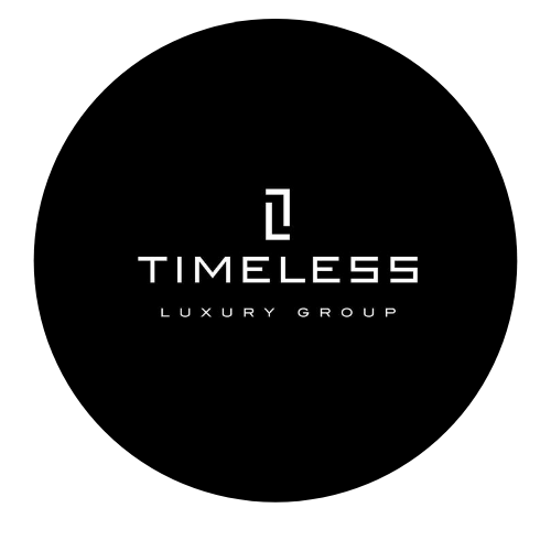 Timeless Luxury Group
