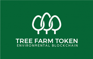TREE-FARM-TOKEN